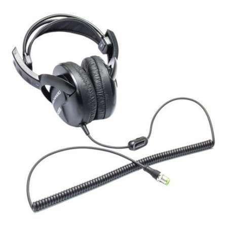 Nokta-Makro KOSS Headphones...