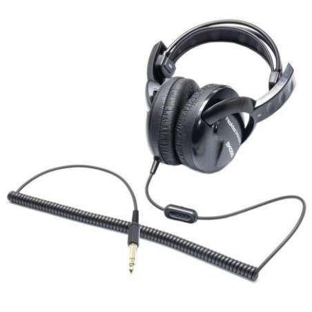 Nokta-Makro KOSS Headphones