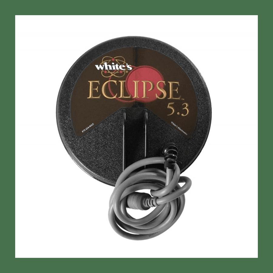 """Eclipse 5.3"""""""