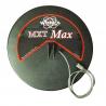 "Mxt Max 15"""