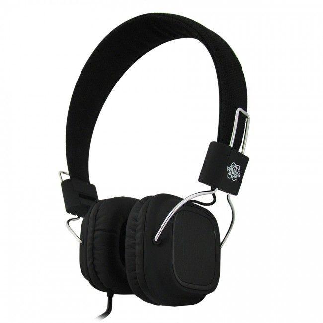 Ultra Lite Headphones