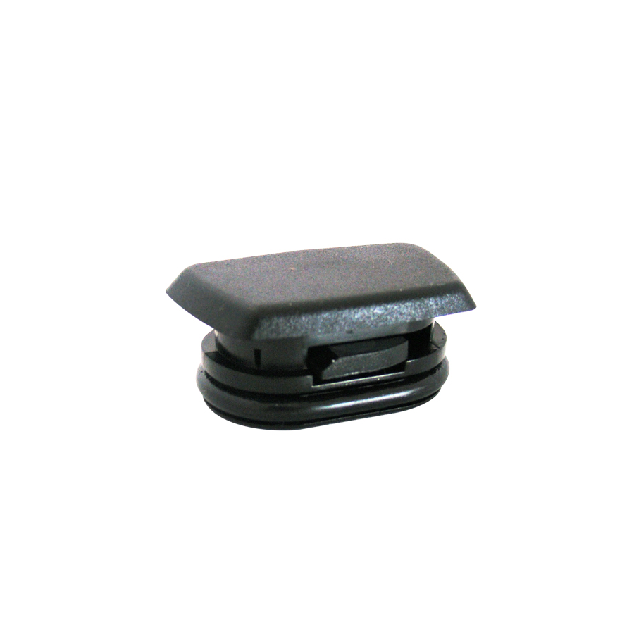 Battery Cap AT