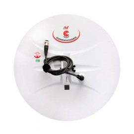 "Search Coil Commander 18"" Monoloop"