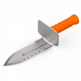 Diamond Digger Knife
