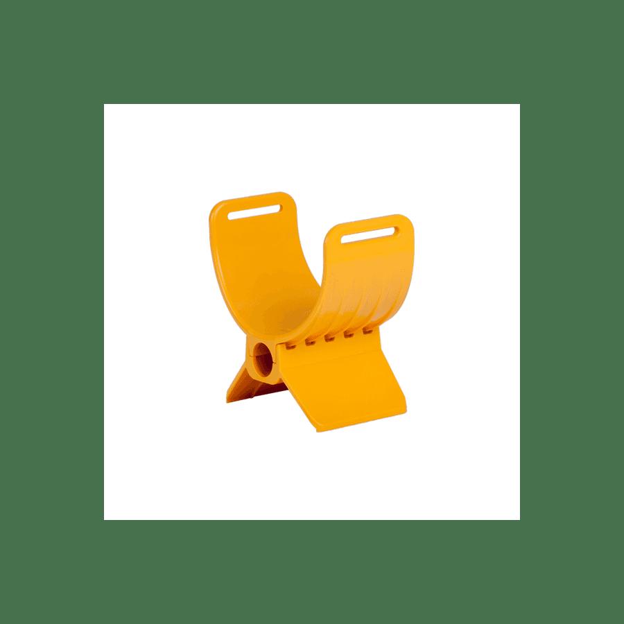 Elbowrest ACE Series