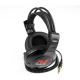 Koss UR30 Headphones