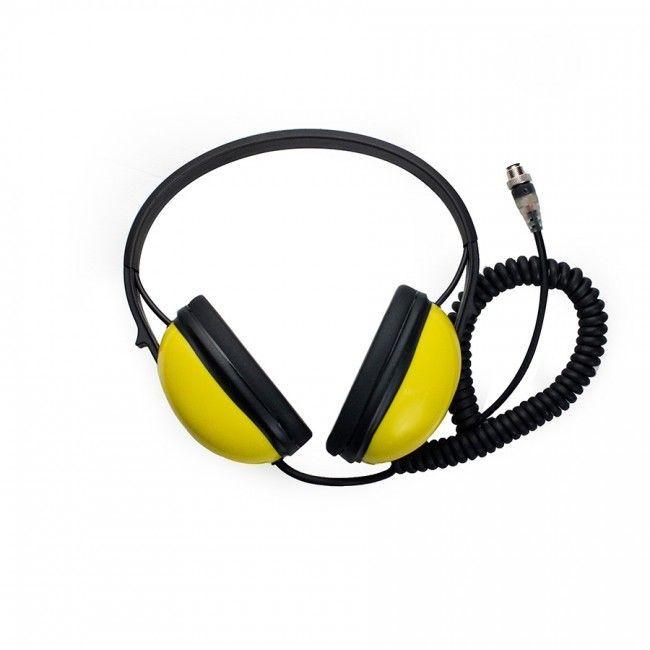 CTX 3030 Diving Headphones