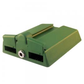 Pacco Batterie per Garrett serie GT