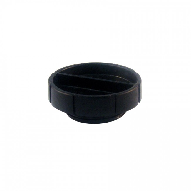 Battery Compartment Cap Infinium Sea Hunter