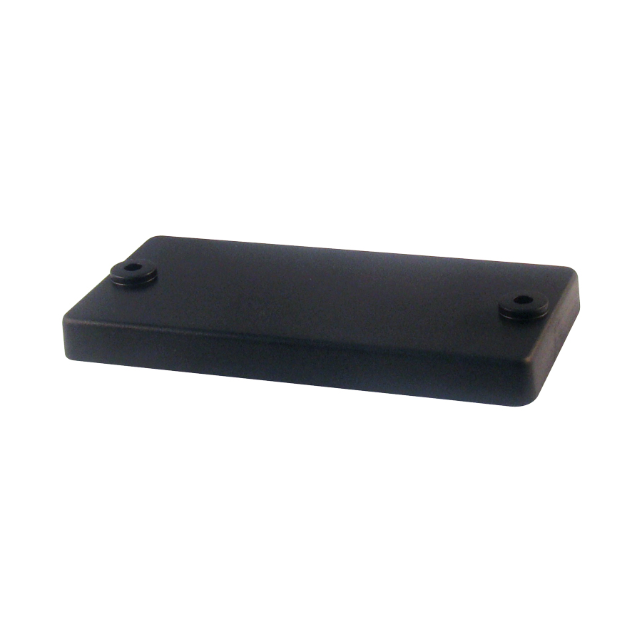 Battery Compartment Cover