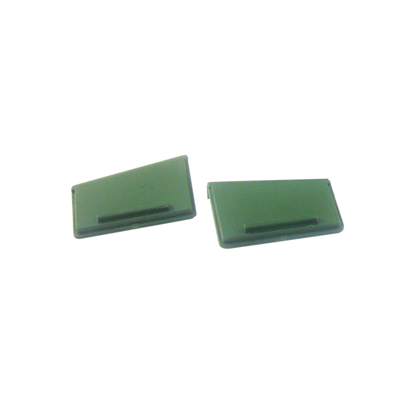 Battery Pack Flaps GT