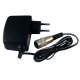 Battery Charger TB
