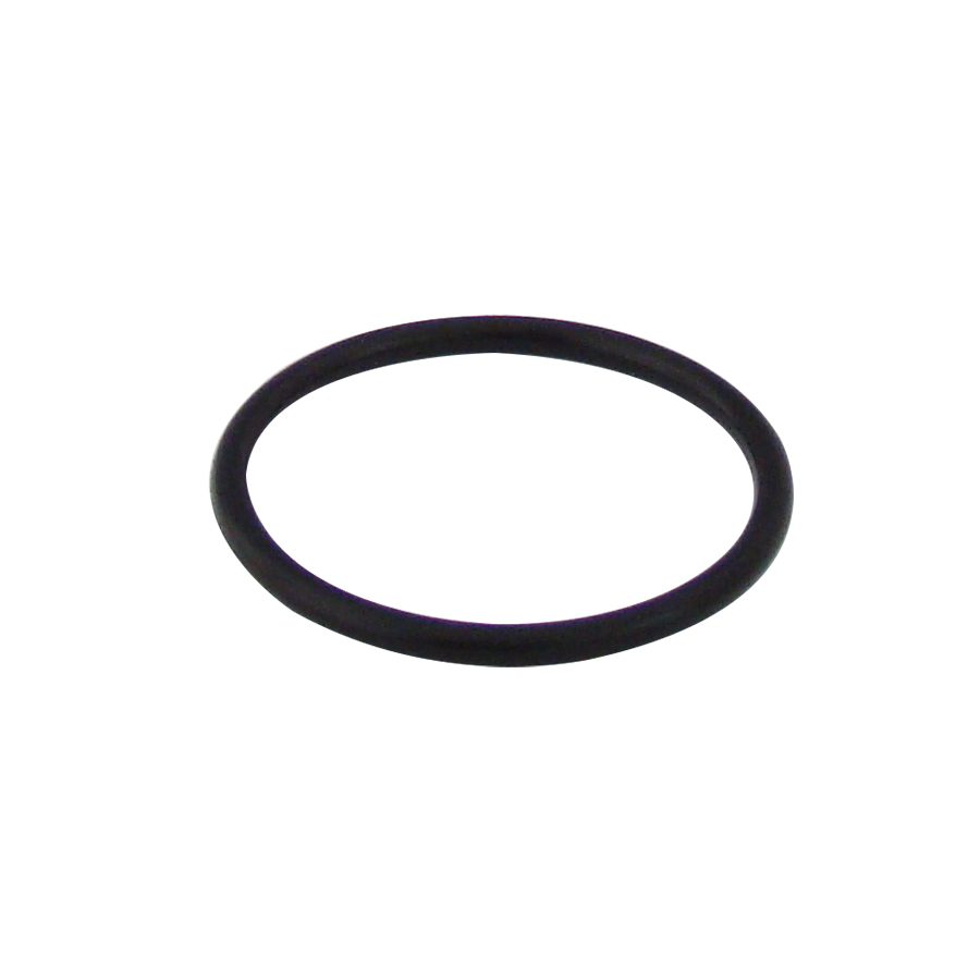 O-RING BATTERY COMPARTMENT CAP