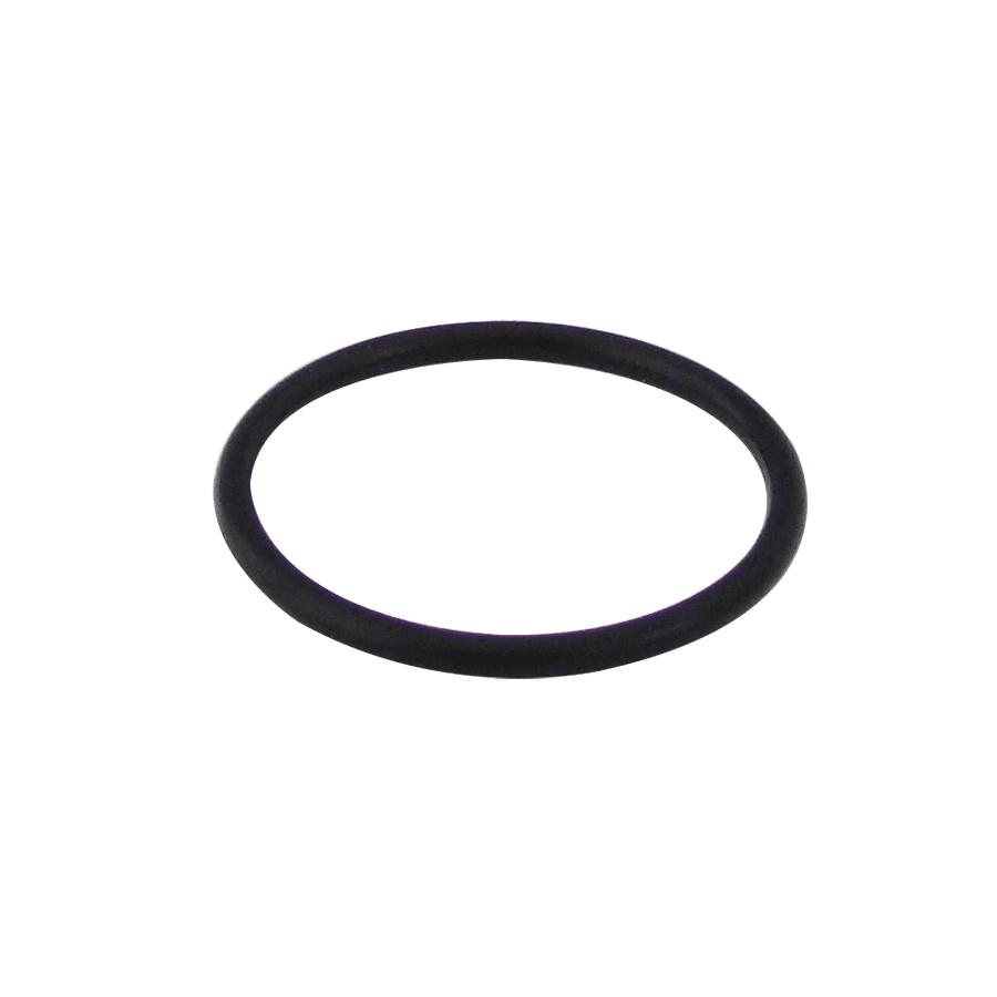 O-Ring Tappo Vano Batterie
