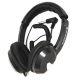 StarLite Headphones