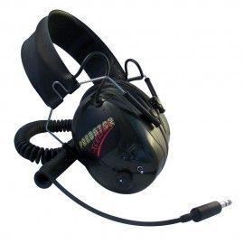 Predator Excelsior Headphones