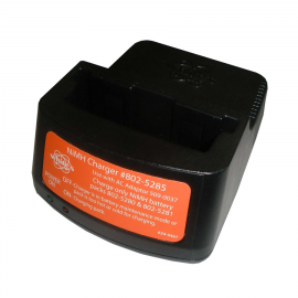 Base Carica Batterie