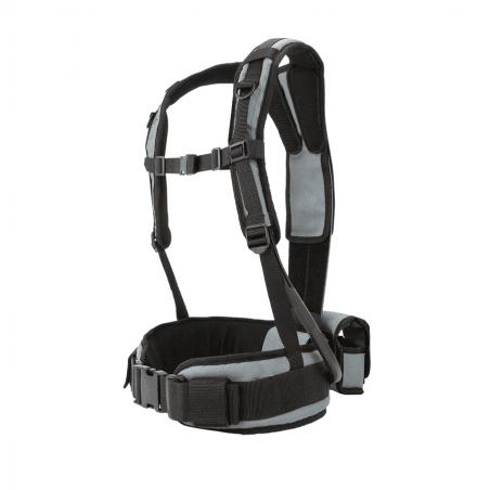 Imbragatura Pro Swing 45