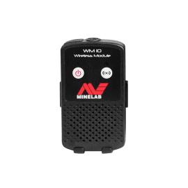 Modulo Wireless WM 10