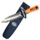 DigMaster Knife