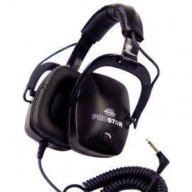 Pro Star Headphones