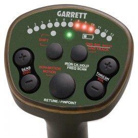 GARRETT ATX STANDARD