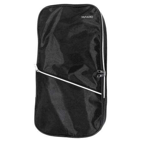 Makro Backpack