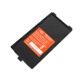 Pacco Batterie NiMH serie Spectra V3