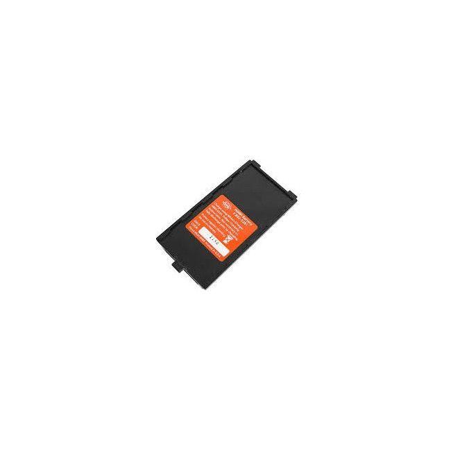 Batterie Ricaricabili serie V