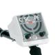 C.SCOPE CS440XD