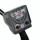 C.SCOPE CS770XD