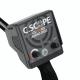 C.SCOPE CS770XD