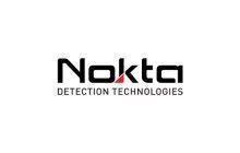 Nokta Makro Metal Detector