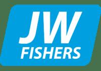 JW FISHER