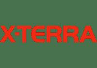 PIASTRE X-TERRA