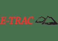 PIASTRE E-TRAC