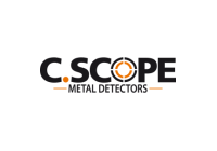 CSCOPE COILS