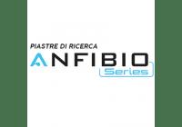 Piastre Anfibio