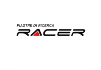 PIASTRE RACER
