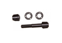 SCREWS AND GASKETS