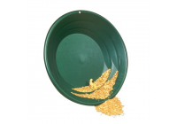SIEVES FOR GOLD