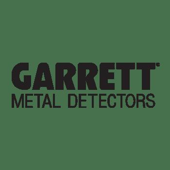Request Product Return Garrett Metal Detectors