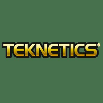 Request Product Return Tecknetics Metal Detectors