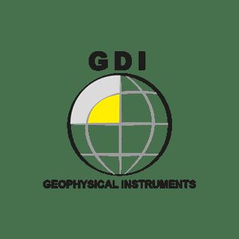 Request Product Return GDI