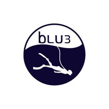 Request Product Return Blu3
