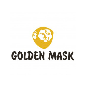 Request Product Return GoldenMask