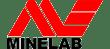Richiedi Reso prodotto Minelab Metal Detectors