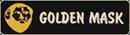 Richiedi Reso prodotto GoldenMask