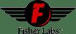 Richiedi Reso prodotto Fisher Metal Detectors