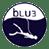 Richiedi Reso prodotto Blu3